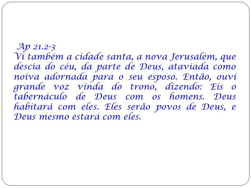 Ap 21.2-3
