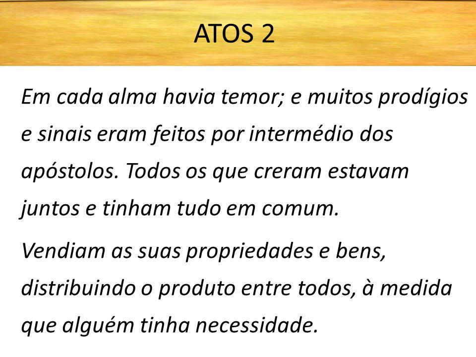 ATOS 2