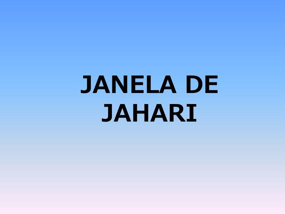 JANELA DE JAHARI