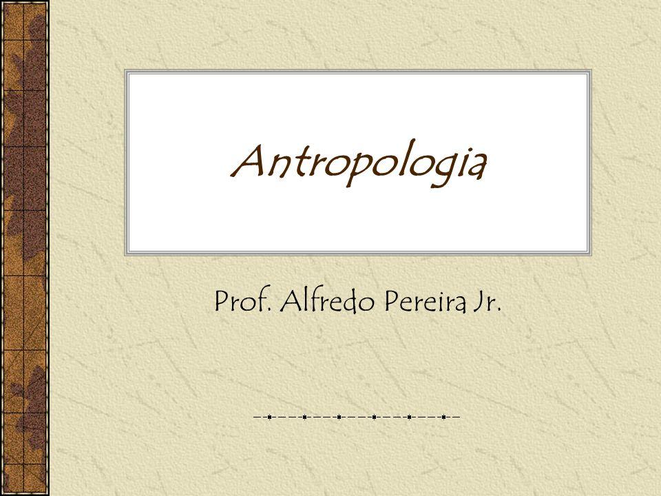 Prof. Alfredo Pereira Jr.