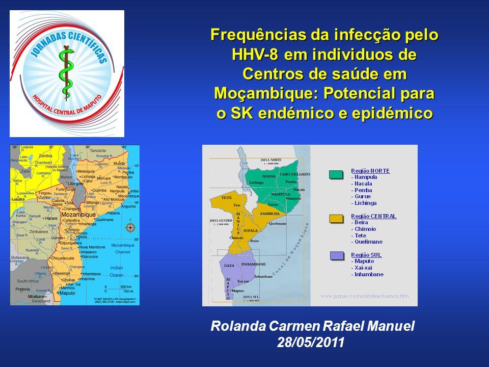 Rolanda Carmen Rafael Manuel