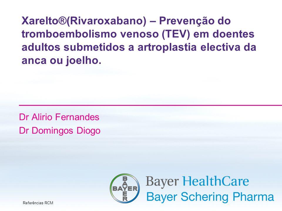 Dr Alirio Fernandes Dr Domingos Diogo