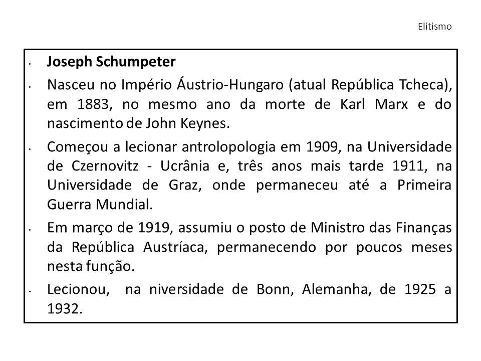 Lecionou, na niversidade de Bonn, Alemanha, de 1925 a 1932.