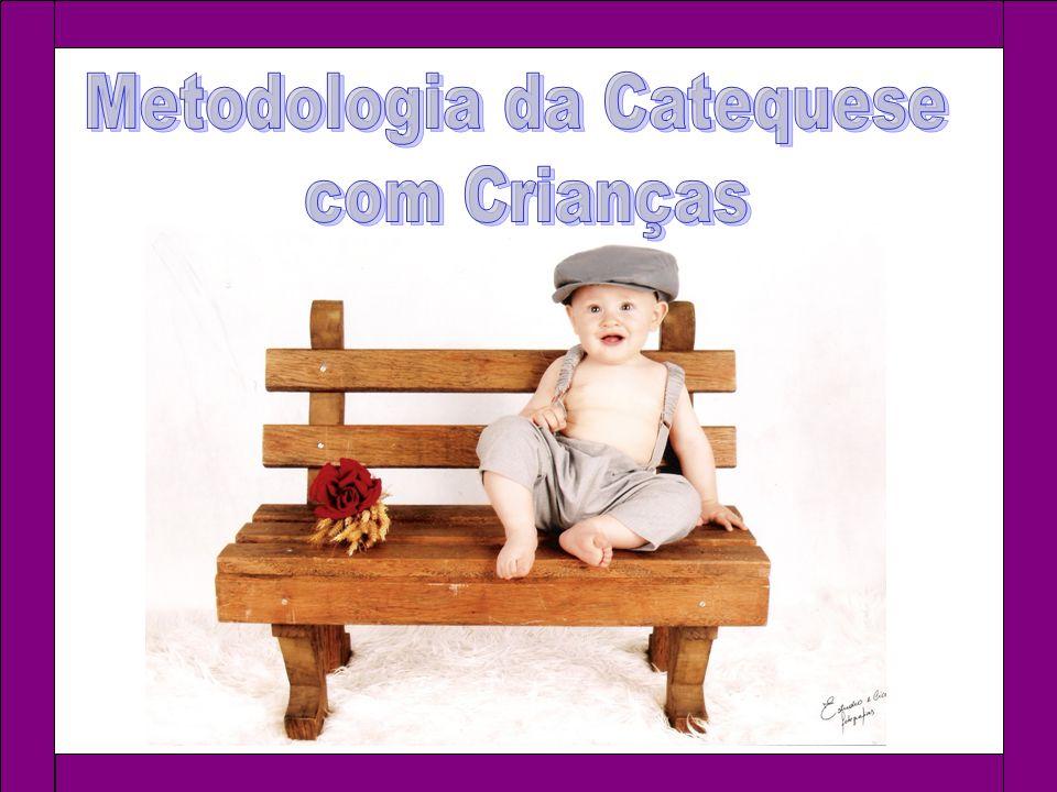 Metodologia da Catequese