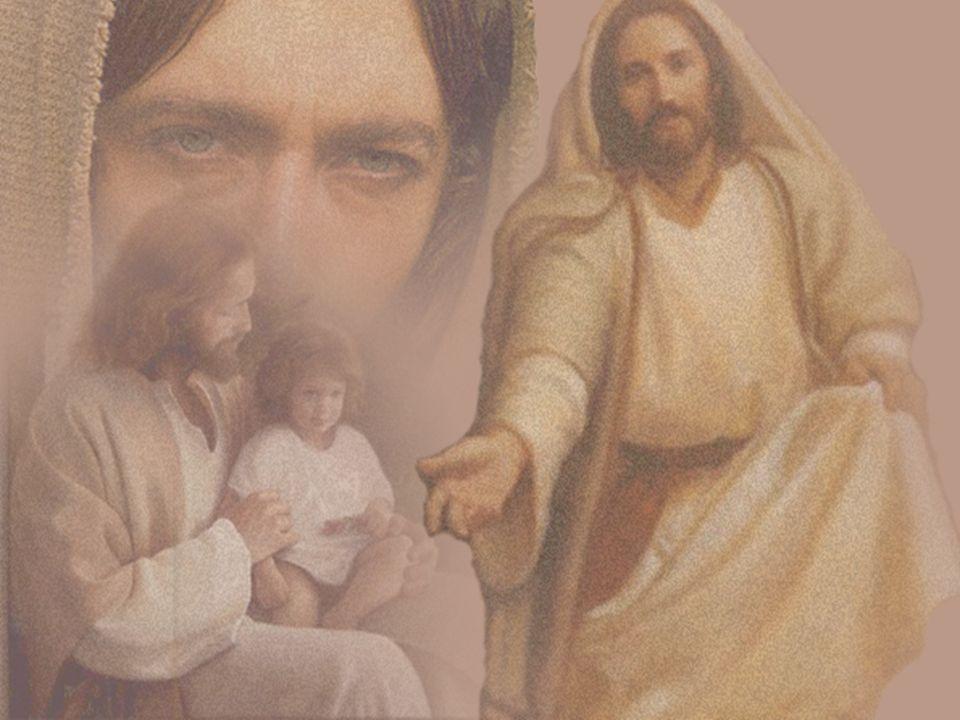 Não há pecado em família que não possa ser perdoado.