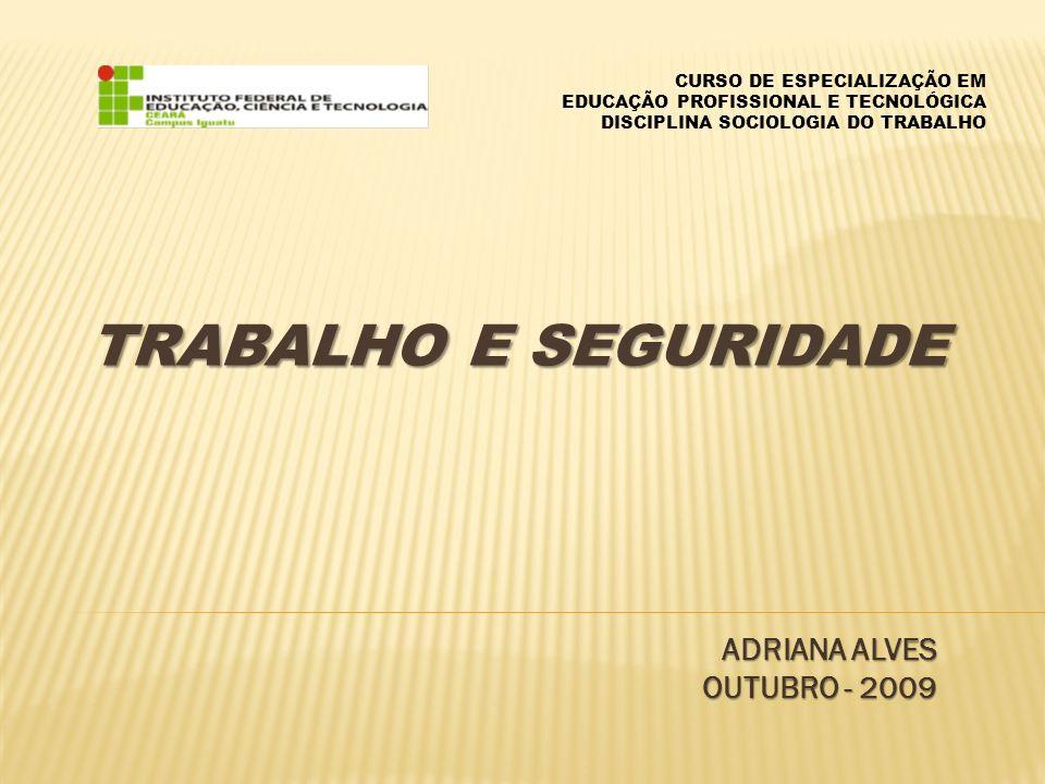 ADRIANA ALVES OUTUBRO - 2009