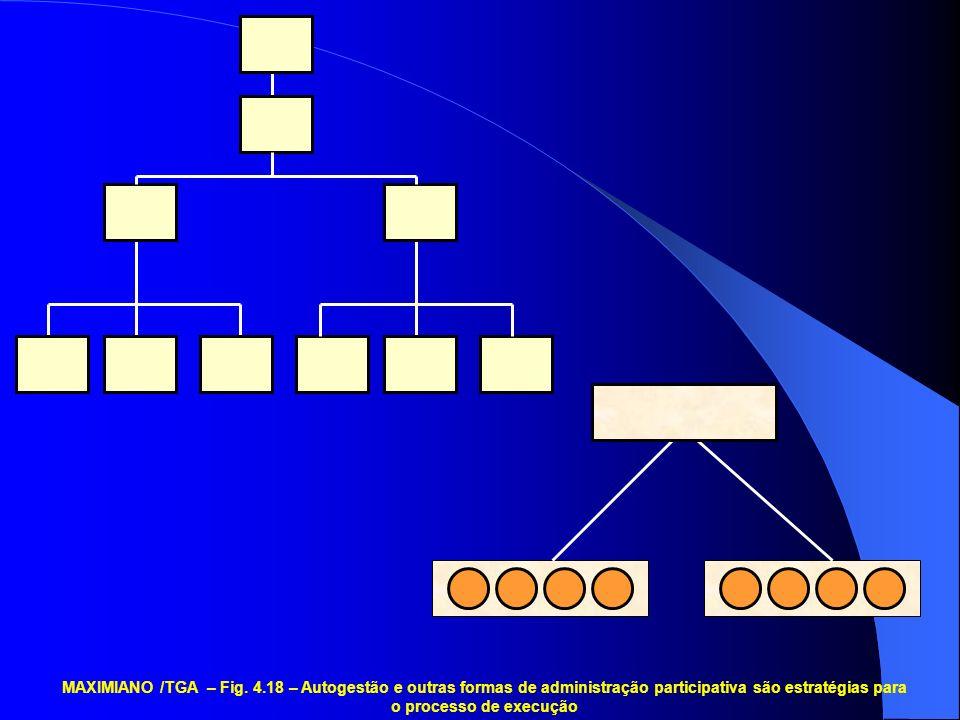 MAXIMIANO /TGA – Fig.