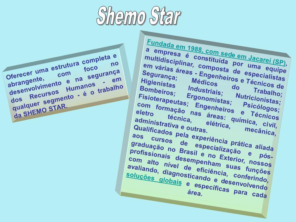 Shemo Star