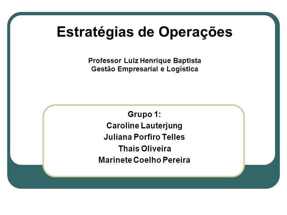 Juliana Porfiro Telles Marinete Coelho Pereira