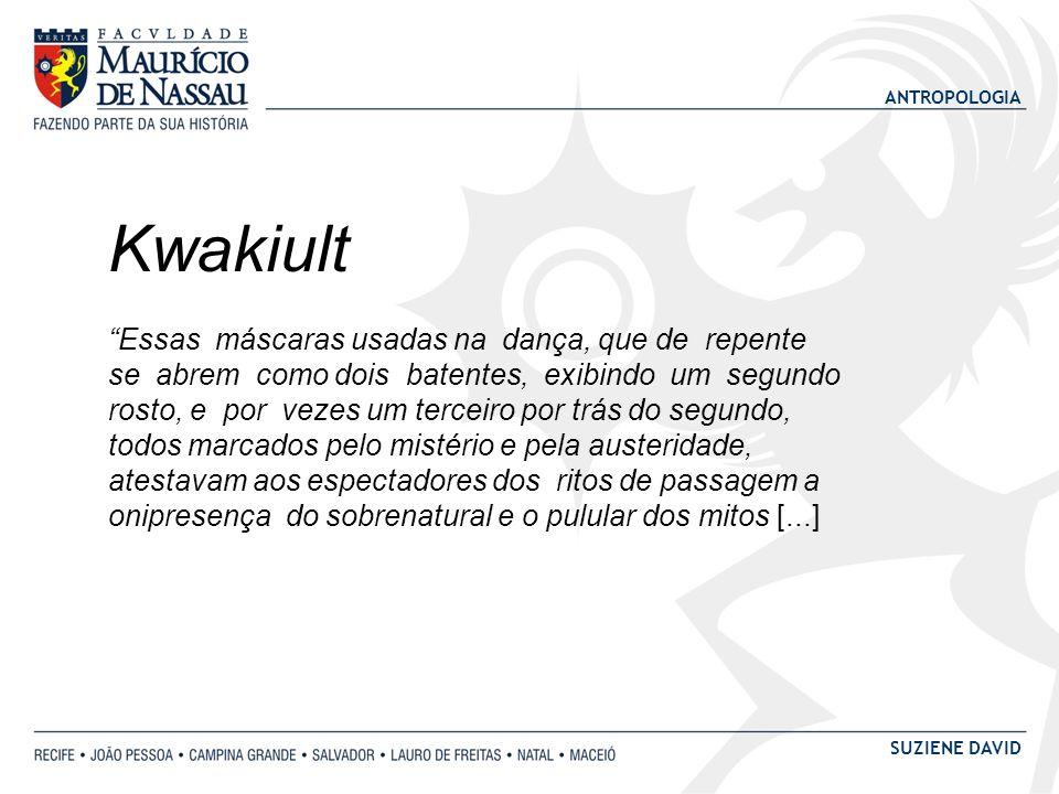 Kwakiult