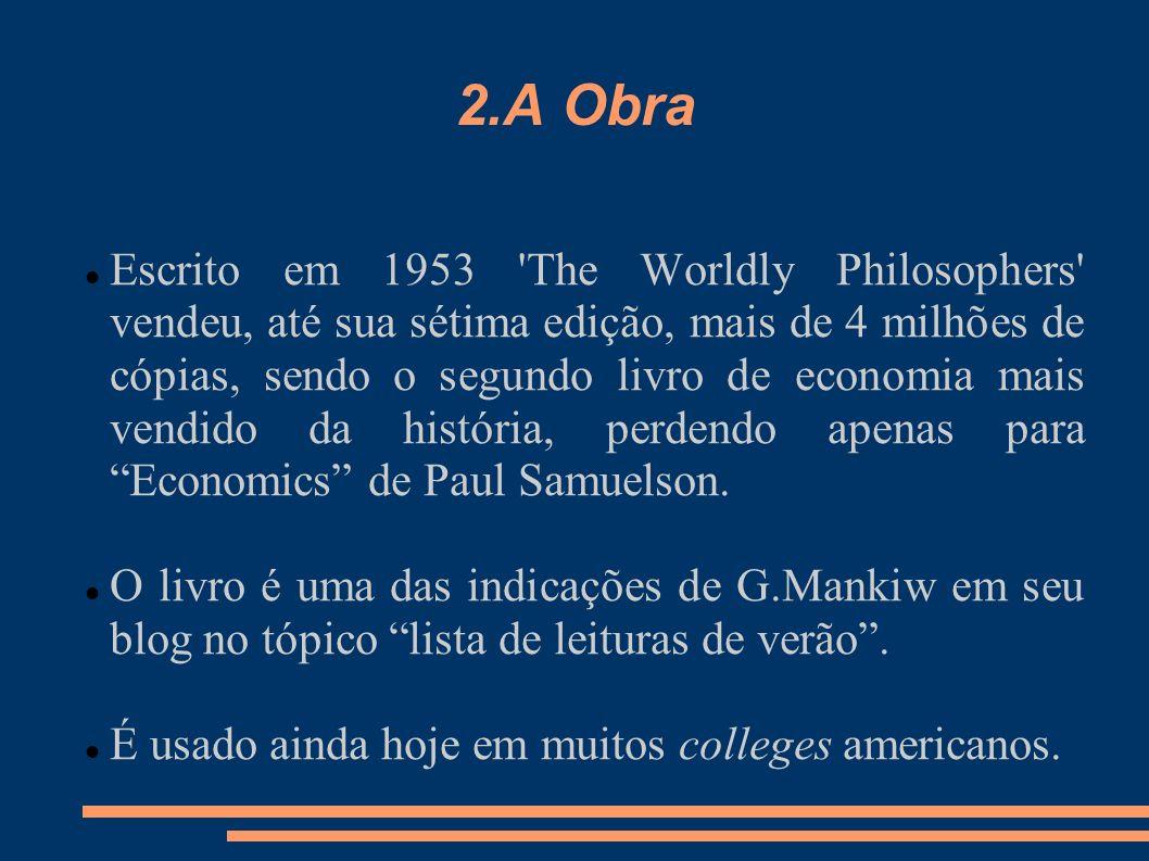 2.A Obra