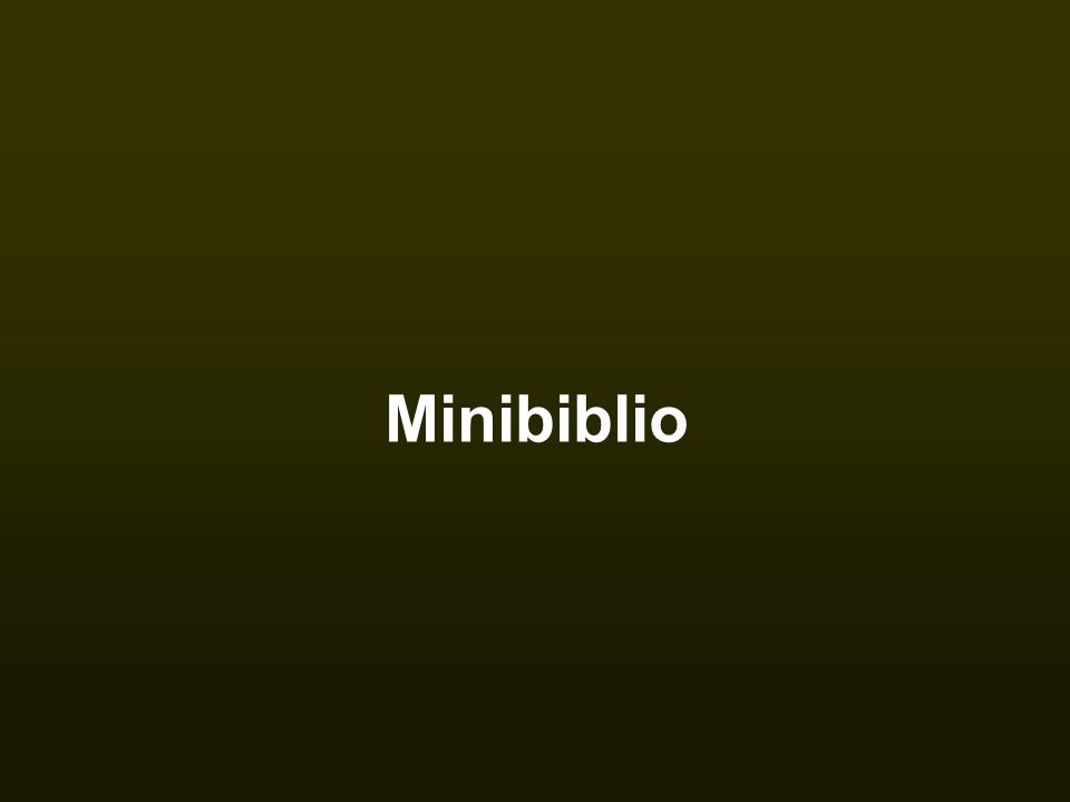 Minibiblio