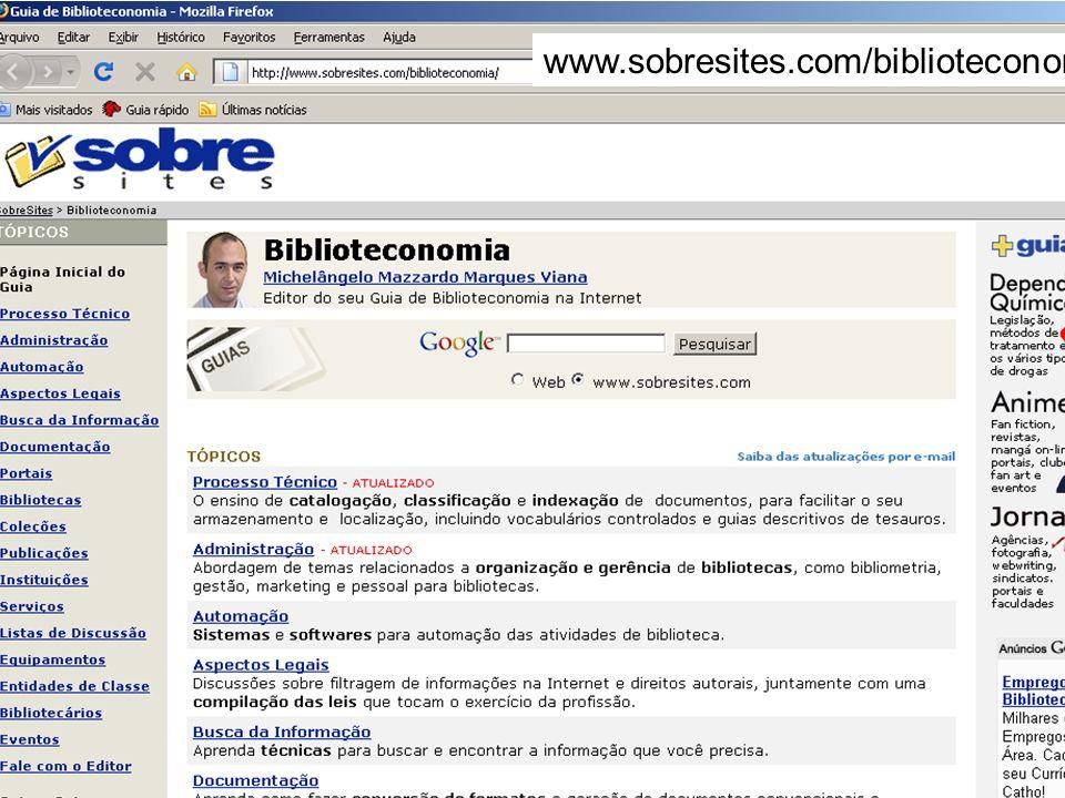 www.sobresites.com/biblioteconomia