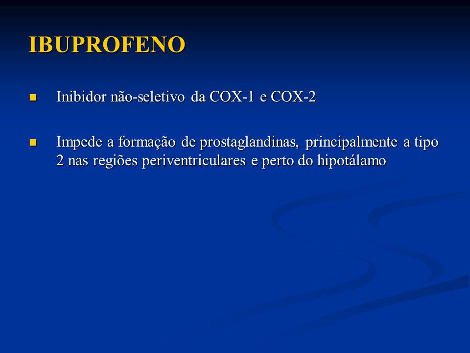 Classes de Medicamentos.pdf - es.scribd.com