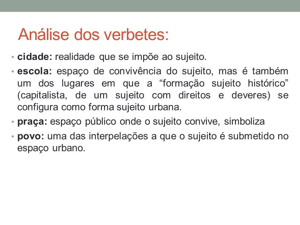 Dicionario temático ilustrado sobre palavras brasileiras de origem indígena 4