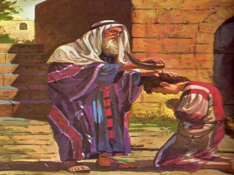 O nosso Pentecostes... Talvez invejemos a sorte dos Apóstolos. E nos esquecemos que o Pentecostes continua acontecendo.