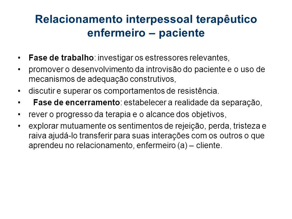 Relacionamento+interpessoal+terap%C3%AAu
