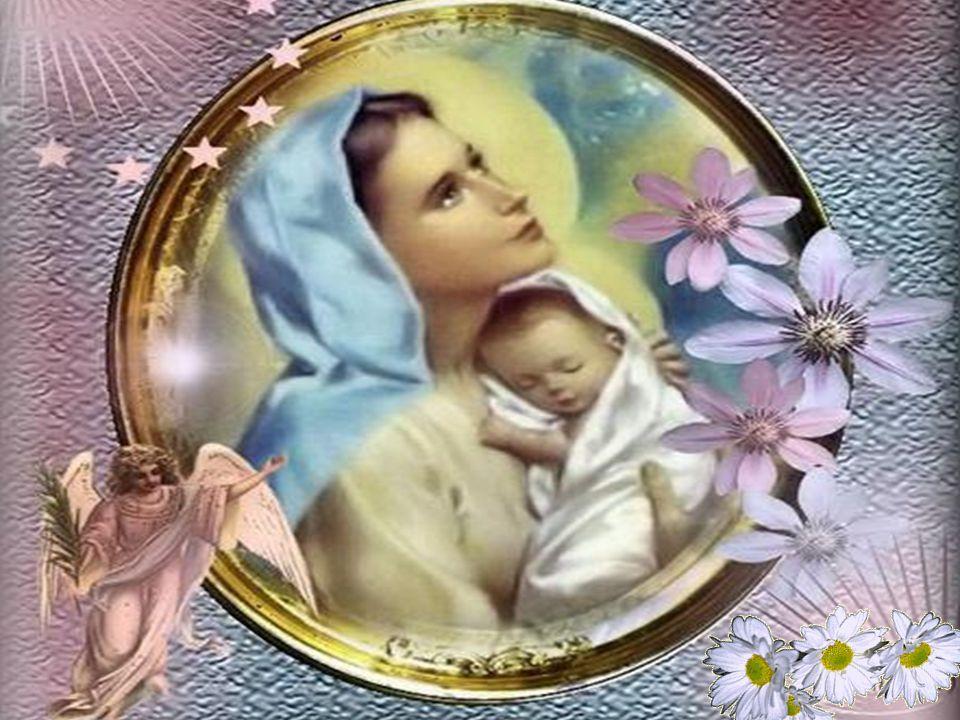 O seu nascimento é o do batismo que deve