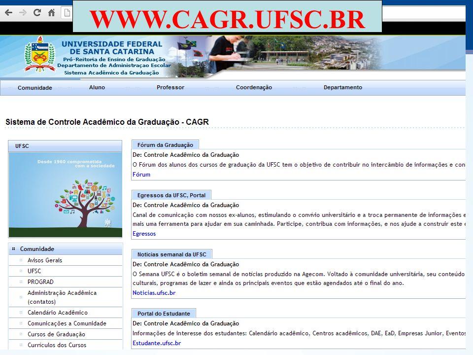 WWW.CAGR.UFSC.BR