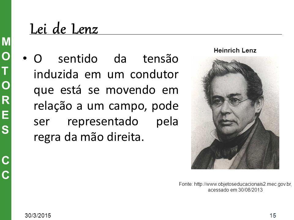 Fonte: http://www.objetoseducacionais2.mec.gov.br,