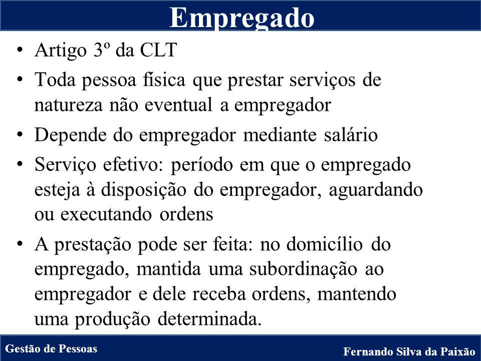 Artigo 130 a da clt