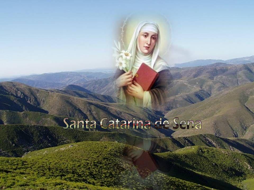 http://slideplayer.com.br/slide/3107245/11/images/1/Santa+Catarina+de+Sena.jpg