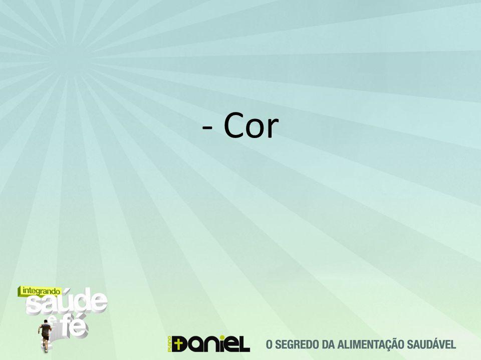 - Cor