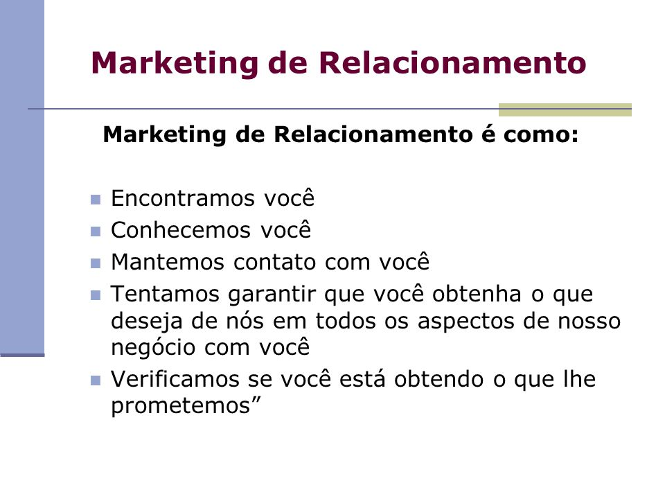 Marketing+de+Relacionamento.jpg