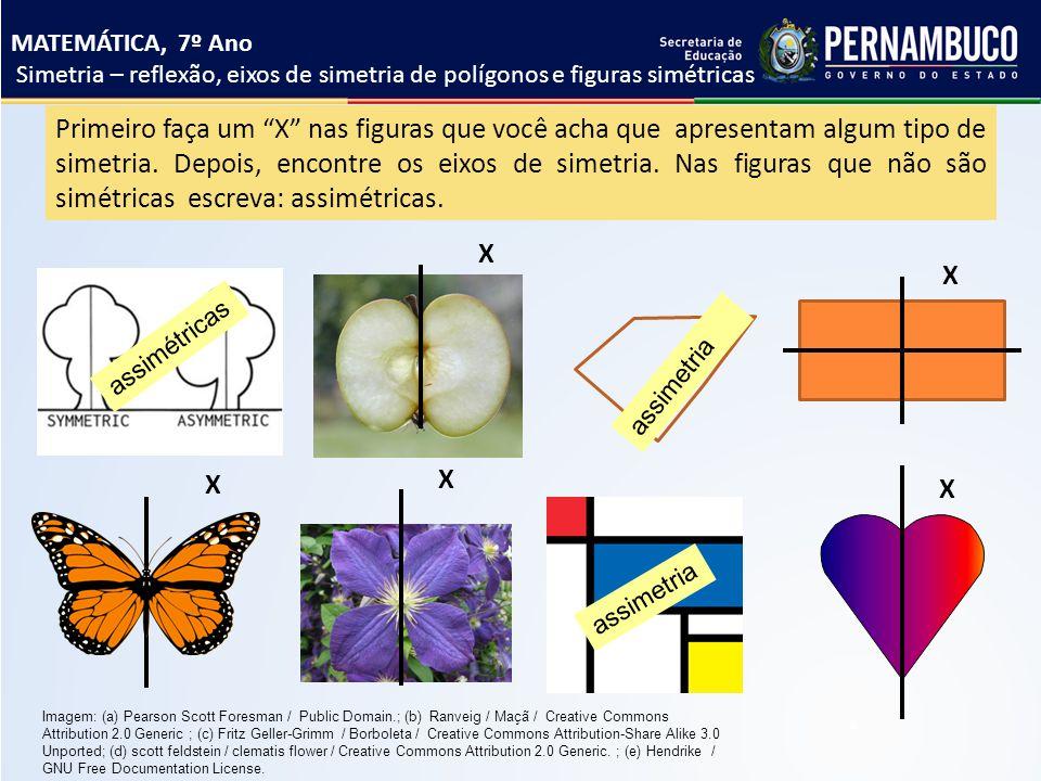Favoritos Matemática e suas Tecnologias - Matemática - ppt video online carregar HG93