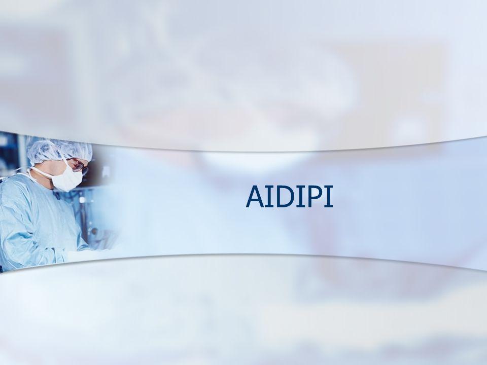 AIDIPI