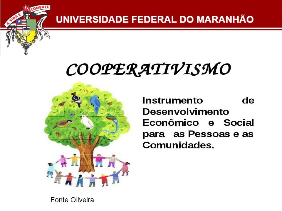 Fonte Oliveira