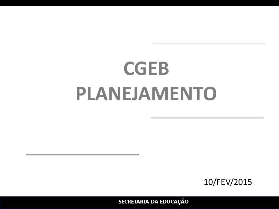 CGEB PLANEJAMENTO 10/FEV/2015