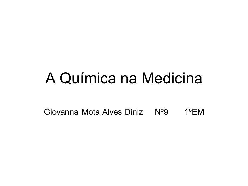 Giovanna Mota Alves Diniz Nº9 1ºEM
