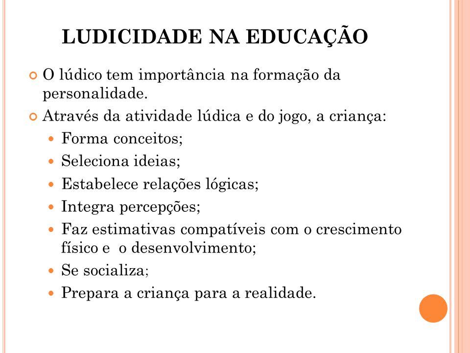 Amado PROJETO FAMÍLIA – EDUCAÇÃO FÍSICA JOGOS, BRINCADEIRAS E BRINQUEDOS  KF42