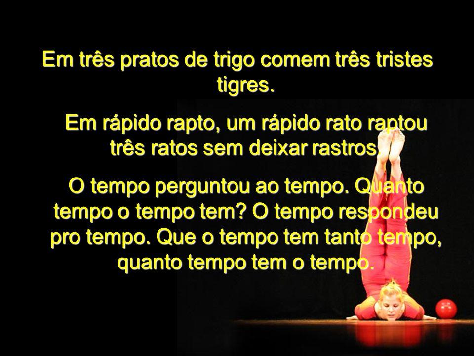 A IMPORTÂNCIA DA MOTIVAÇÃO Prof. Ms. Samir Messias De