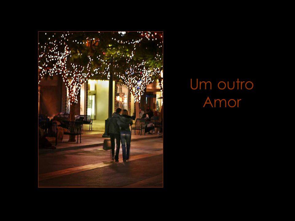 Um outro Amor