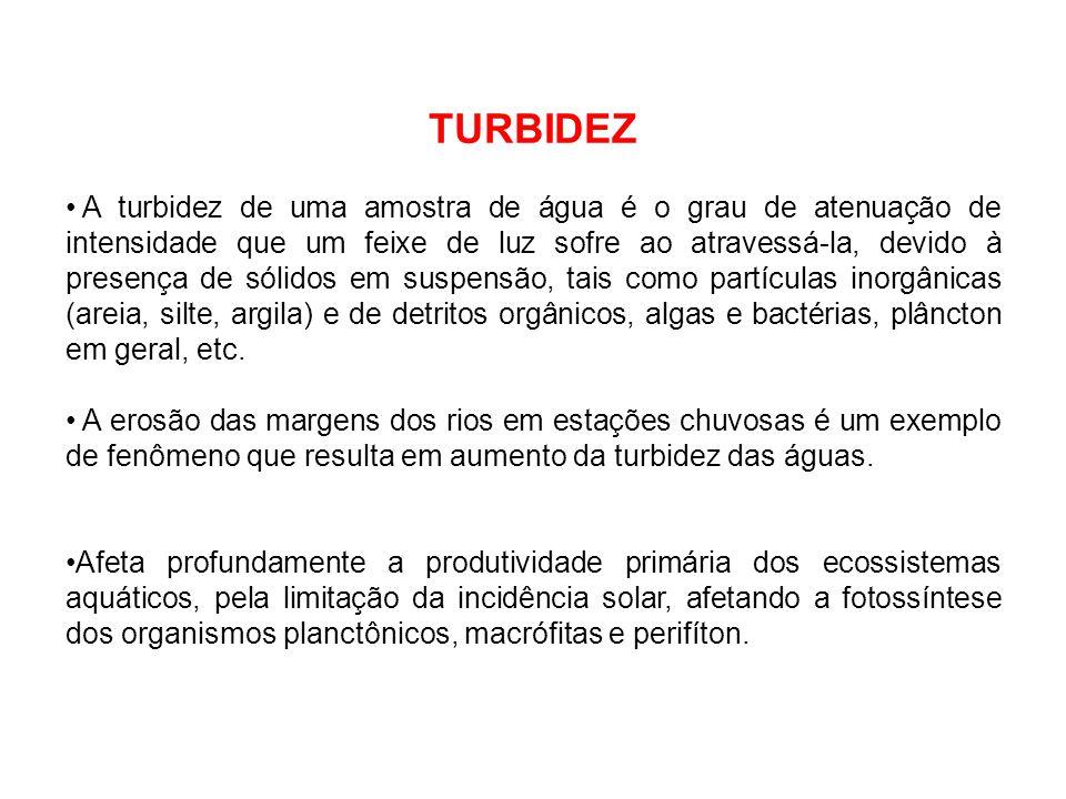 TURBIDEZ