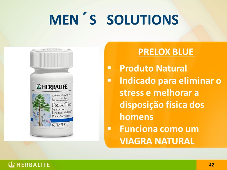 Prelox blue vs viagra