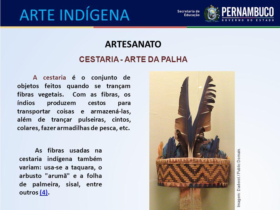 Armario Dobravel Quechua ~ Linguagens, Códigos e suas Tecnologias ARTE ppt video online carregar