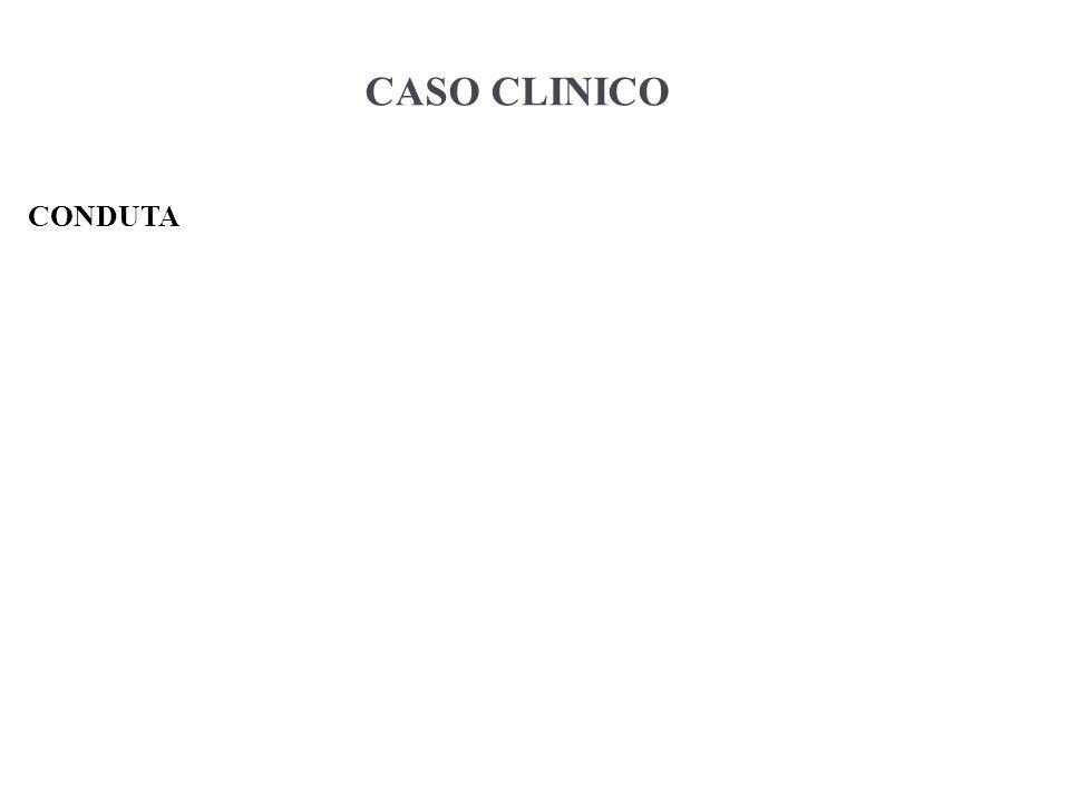 CASO CLINICO CONDUTA 7