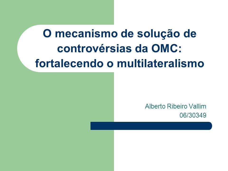 Alberto Ribeiro Vallim 06/30349