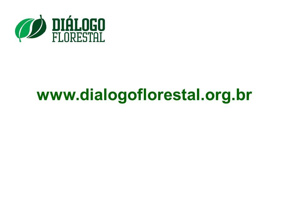 www.dialogoflorestal.org.br