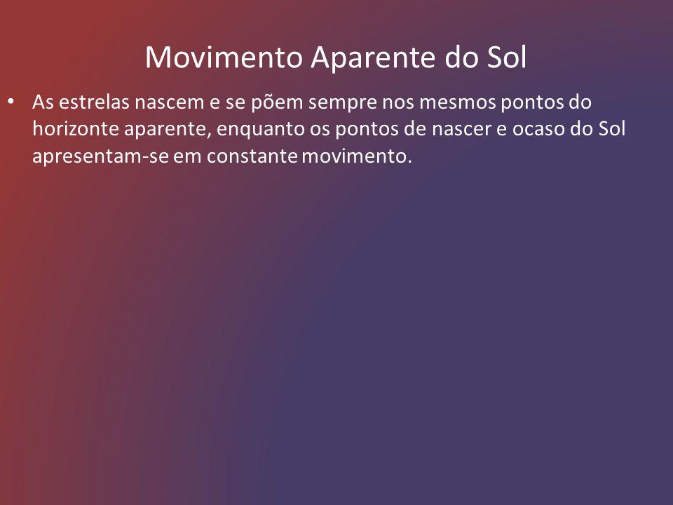 download Secessionist Movements