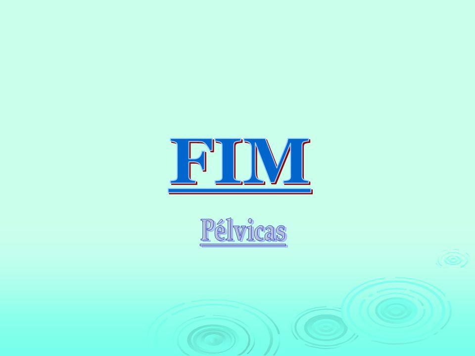 FIM Pélvicas