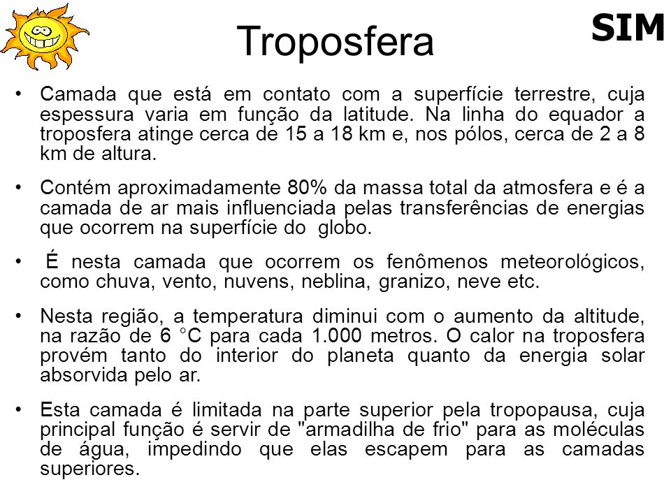 TroposferaSIM.