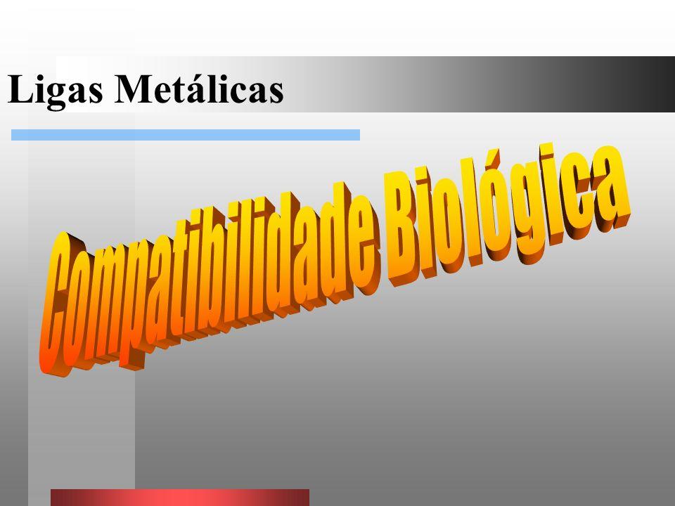 Compatibilidade Biológica