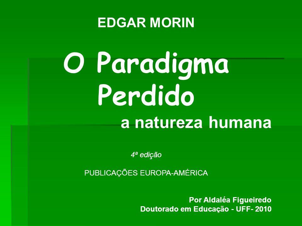 PUBLICAÇÕES EUROPA-AMÉRICA