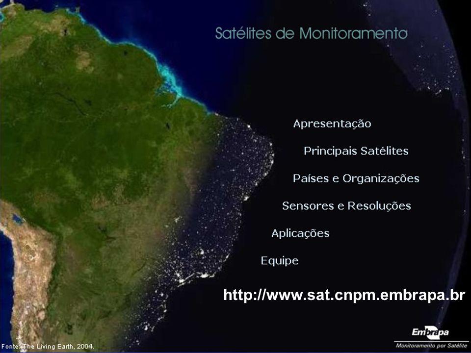 http://www.sat.cnpm.embrapa.br