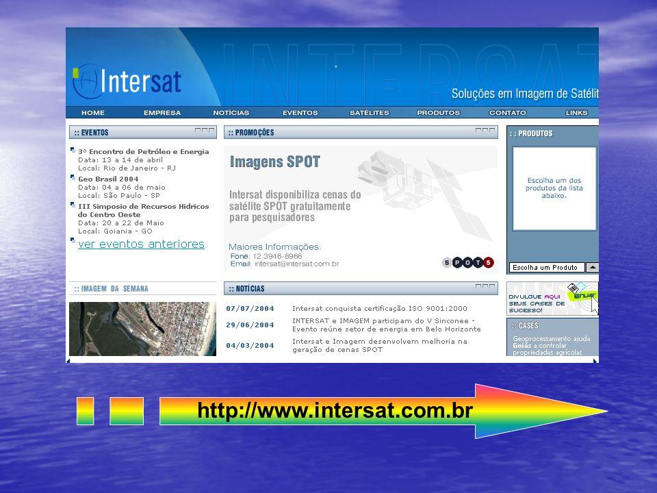 http://www.intersat.com.br