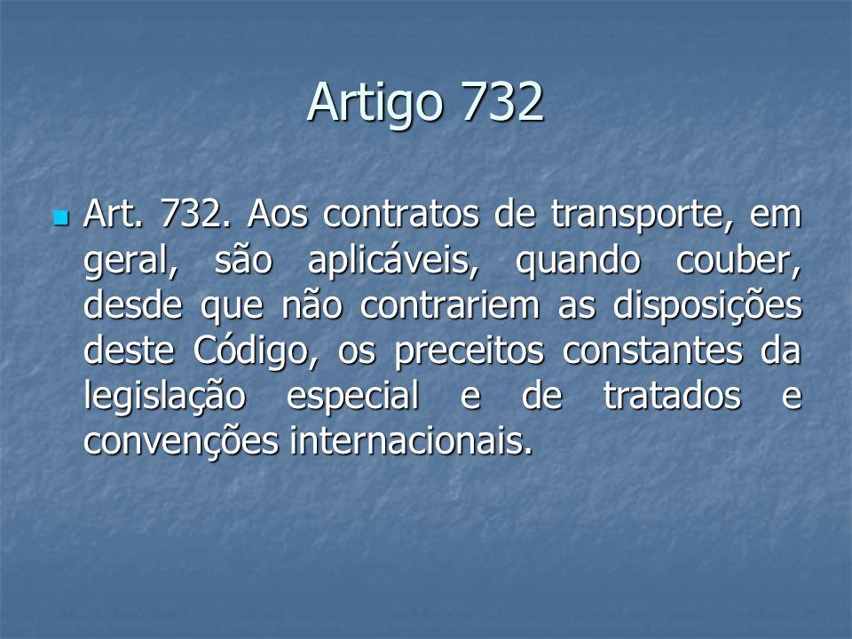 Artigo 732
